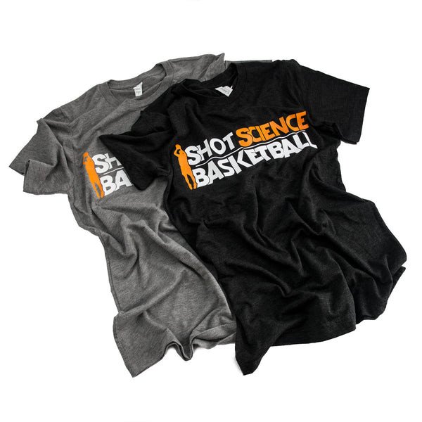 Official T-shirt Two Pack