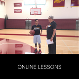 Online Lessons