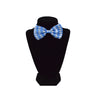 Festival Party Bowtie Bavarian Design