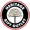 Affiliate Heritage Gift Outlet