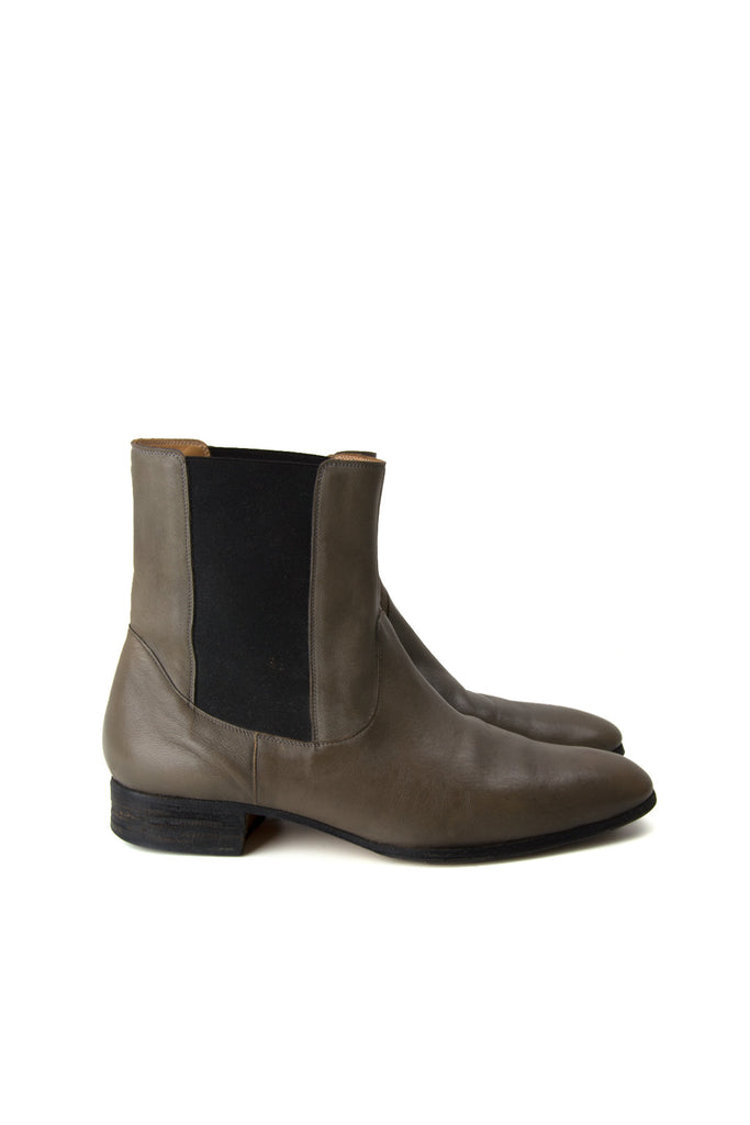 2006 A/W CHELSEA BOOTS