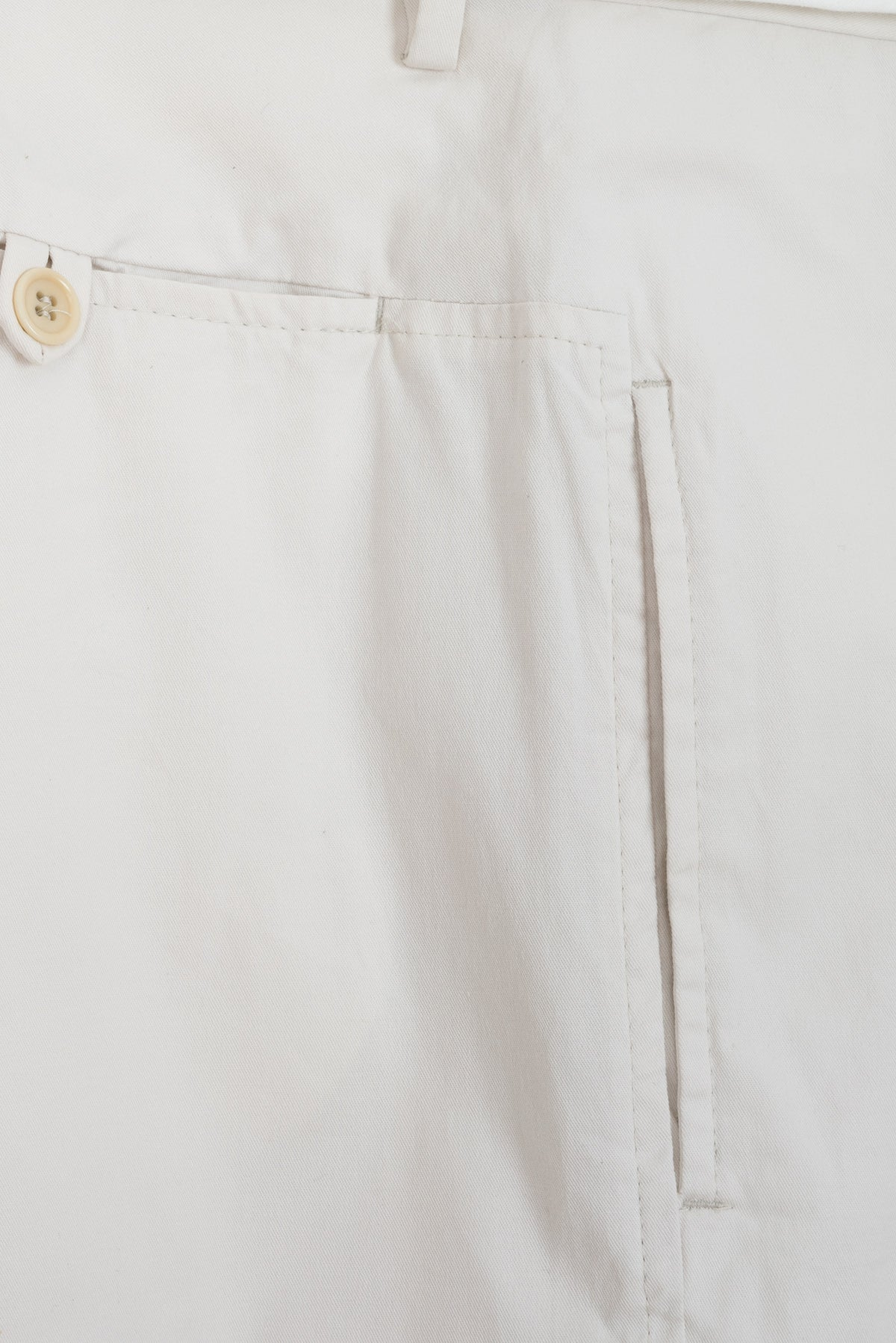 1998 S/S WIDE CUT PANELLED TROUSERS