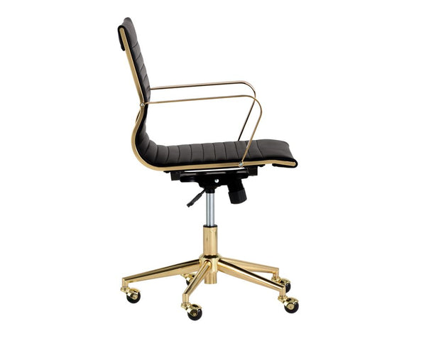 JESSICA OFFICE CHAIR