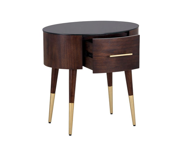 Osmond Nightstand
