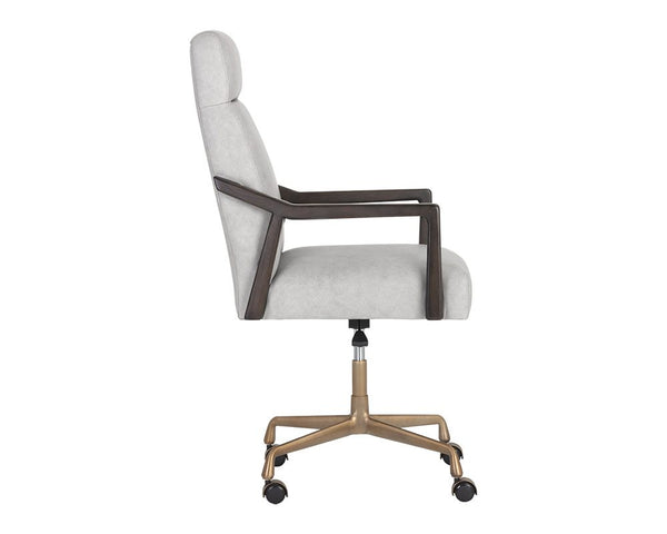 COLLIN OFFICE CHAIR