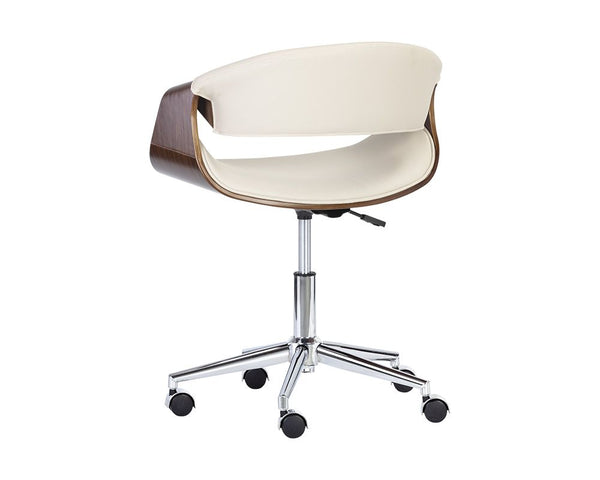 PHILO OFFICE CHAIR