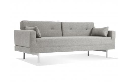 One Night Stand Sleeper Sofa