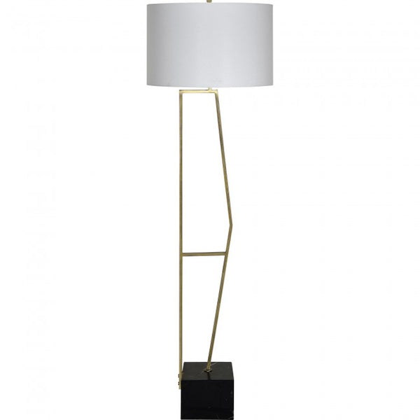 ANGELOV FLOOR LAMP