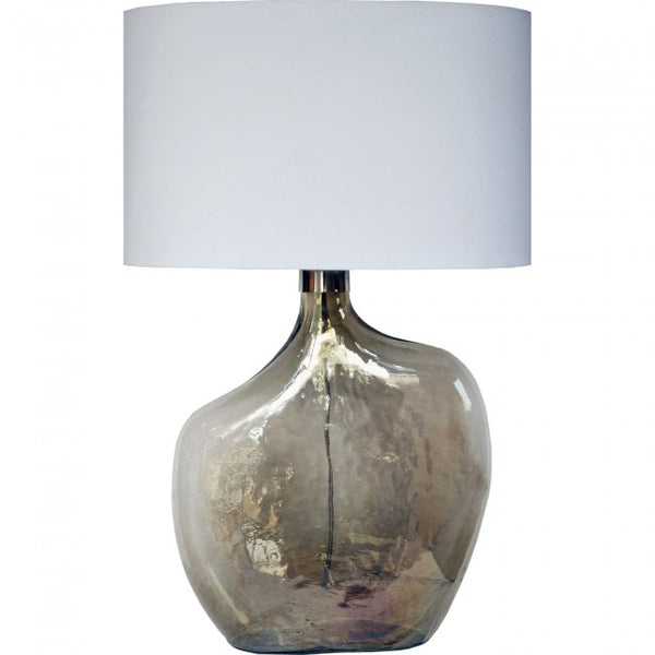 BENEDEK TABLE LAMP