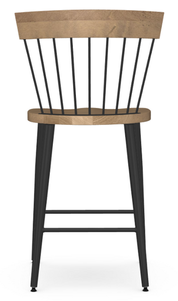 ANGELINA STOOL