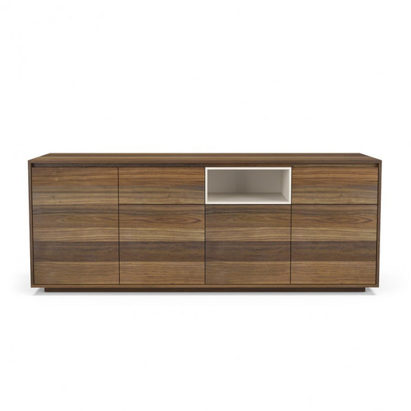 FLY SIDEBOARD