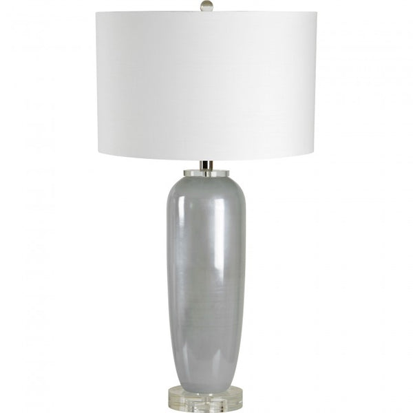 CARLOTTA TABLE LAMP
