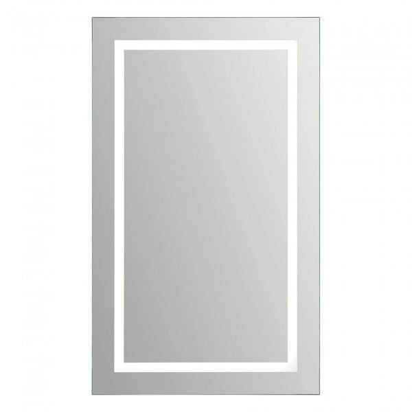 ADELE LIGHTED MIRROR