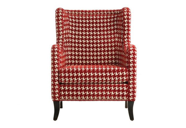 MASON WING CHAIR