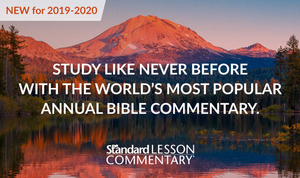 Sunday School Lessons   Kids, Teens, Youth, Adults   Church