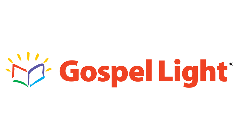 Sunday School Lessons | Kids, Teens, Youth, Adults | Church
