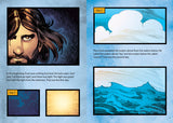 The Action StoryBook Bible | Sergio Cariello | The Action Bible Series
