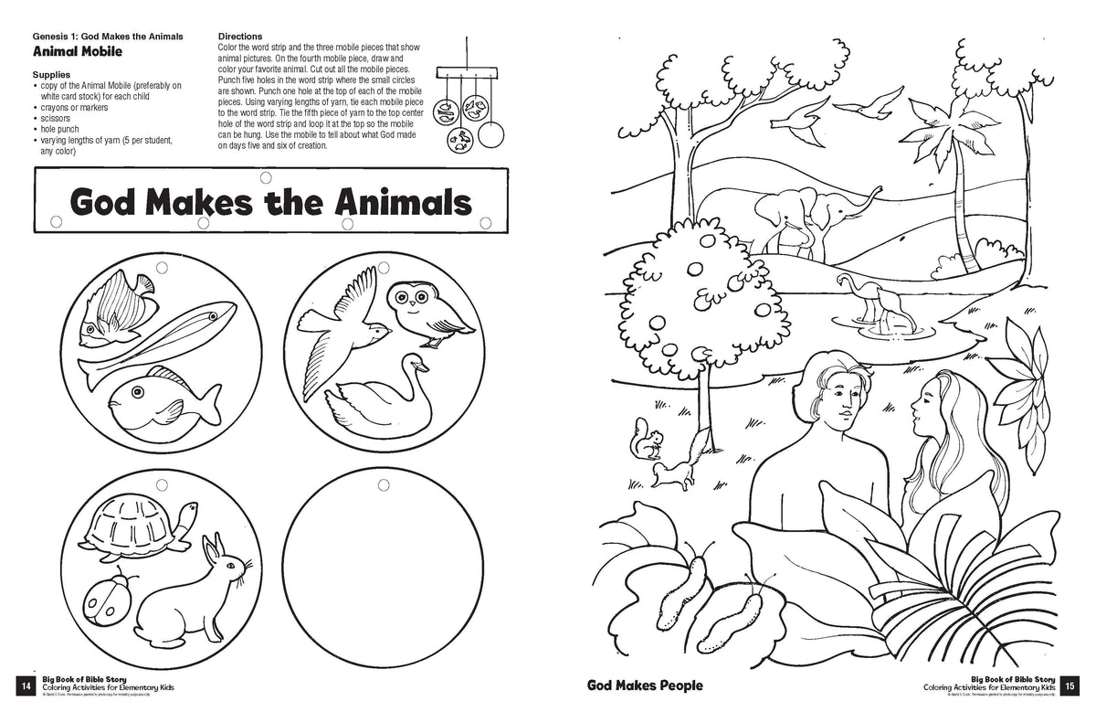 Lets Coloring Printable Coloring Pages Bible Stories Image Ideas