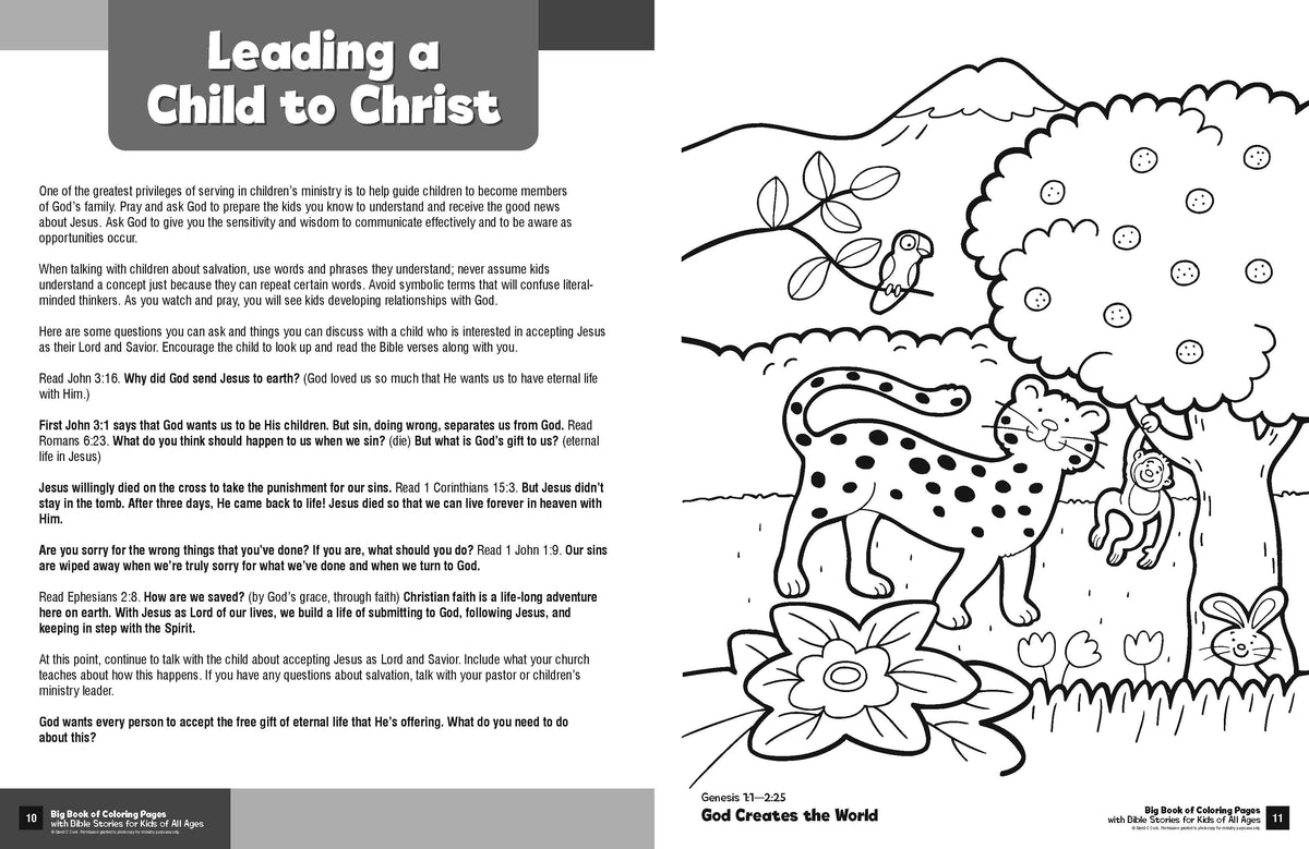 david larochelle coloring pages - photo#2