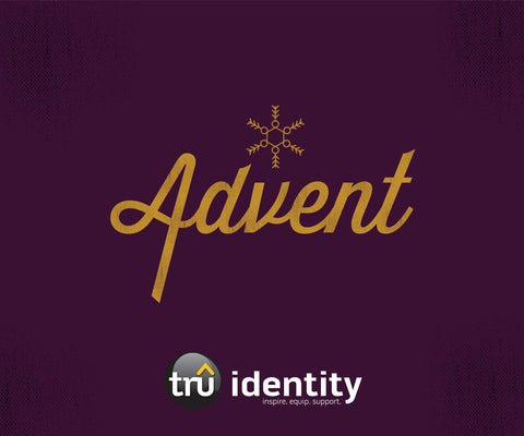 TruIdentity Grades 6-8—Advent