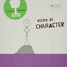 Children and Fathers Music Video - Seeds Family Worship