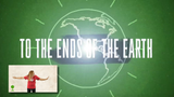 To The Ends Of The Earth Music Video - Seeds Family Worship