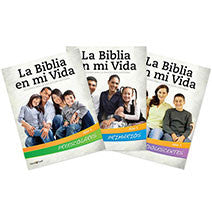 Spanish Curriculum - Year 1 - All Ages (Downloadable Product)