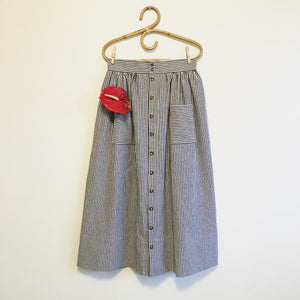 LADIES Gemma Skirt