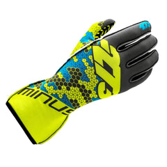 Buzzz Karting Glove
