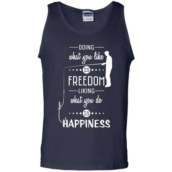 Happiness Shirts