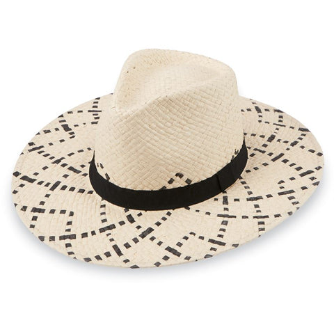 Fashion Fedora