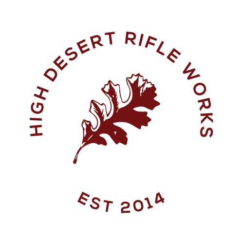 High Desert Rifle Works