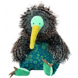 Kiwi Bird The Stuffed Animal