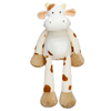 Kossa the Stuffed Cow