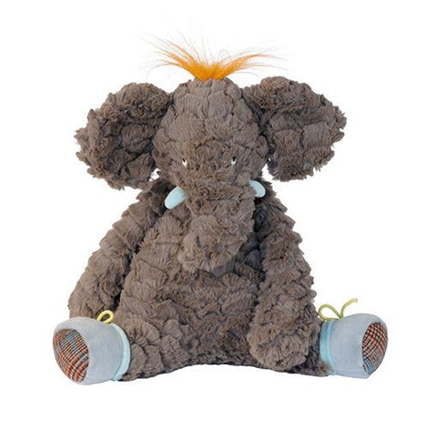 Stuffed Activity Donkey