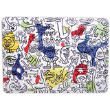 Keith Haring Kids Water Painting Set
