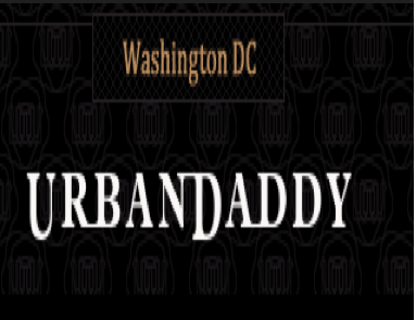 URBAN DADDY - Washington, D.C.