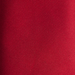 REGAL RED - Seven Fold Tie - Sette Neckwear