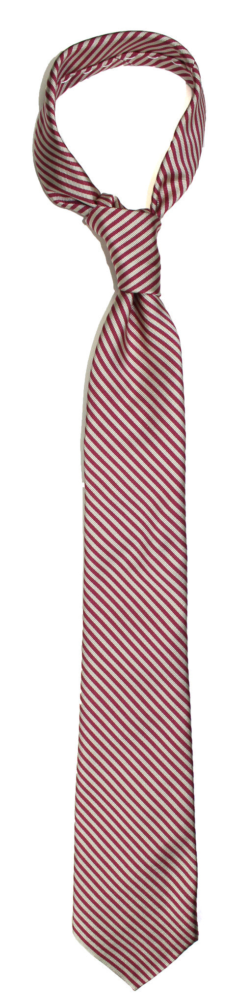 CANDY - Seven Fold Tie