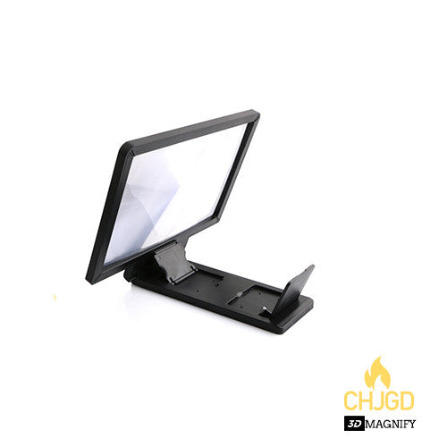 Screen Magnifier
