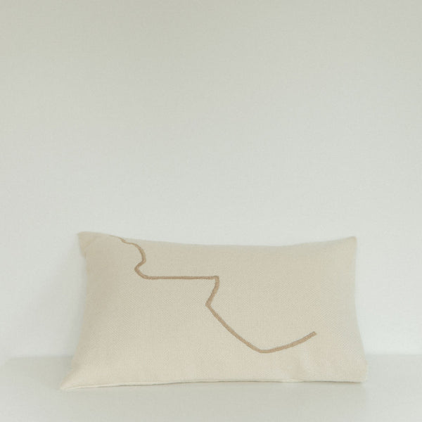 Salón cushion