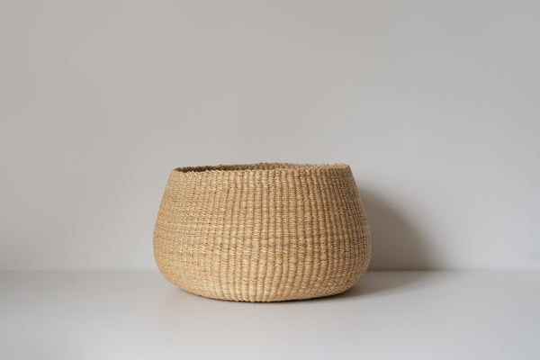 Bowl Basket