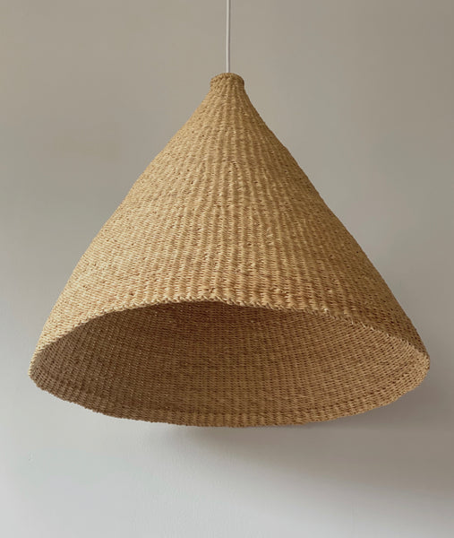 Bonnet Shade