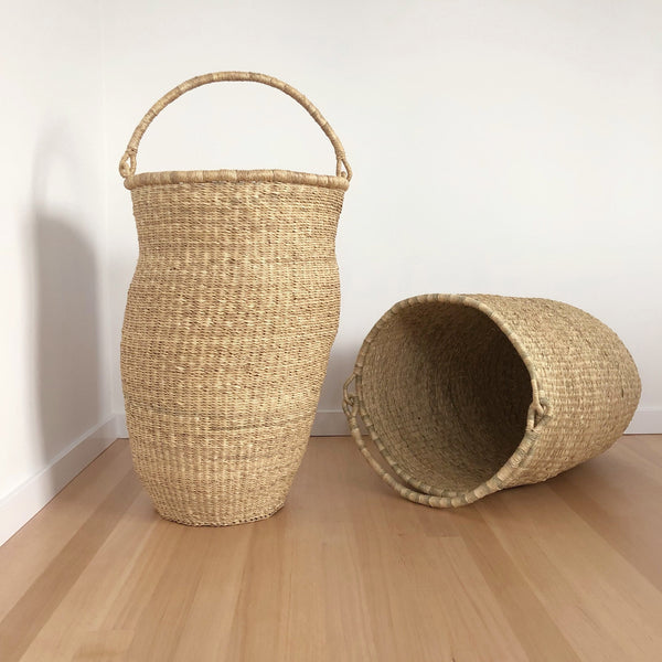 Giant Basket