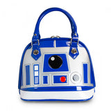 Loungfly R2-D2 Dome Bag