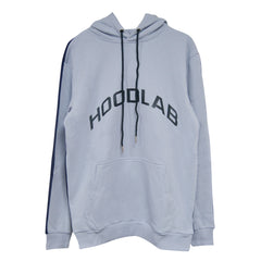 RIGHTS HOODIE GREY