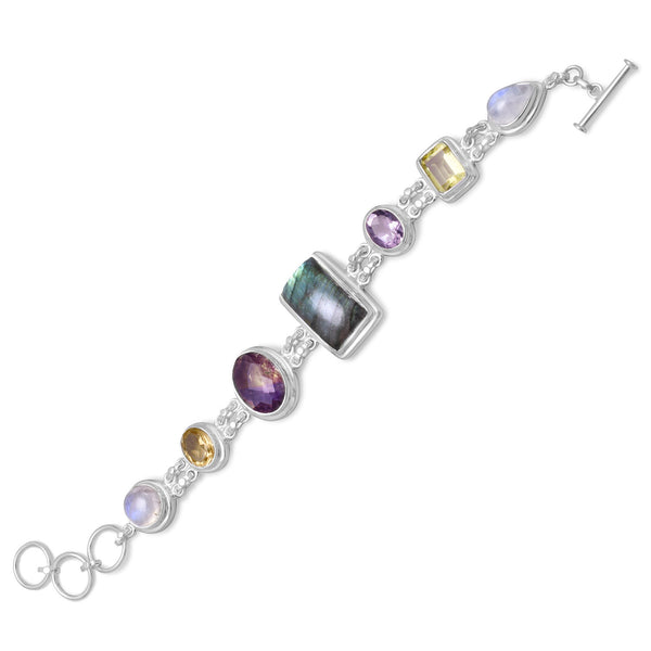 multi-gemstone-toggle-bracelet/virgo-starlight