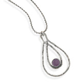 amethyst-sterling-silver-necklace-morada-collection-2/virgo-starlight