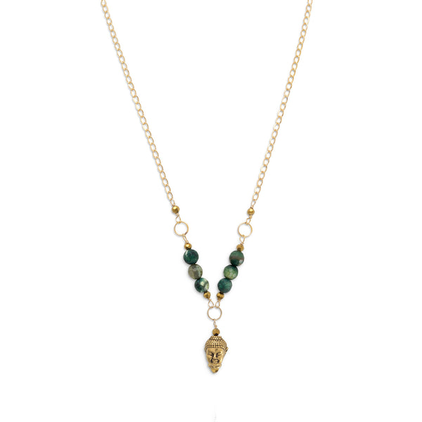 Green-Agate-Buddha-Necklace.jpg