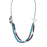 under-the-sea-multi-stone-toggle-necklace-3/virgo-starlight